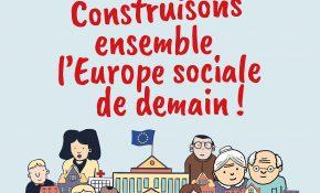 e75ae35ed363e6 Élections Européennes   la Mutualité française engage une mobilisation  citoyenne autour de l Europe sociale